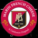 Eva's Delights at Marin French Cheese Company