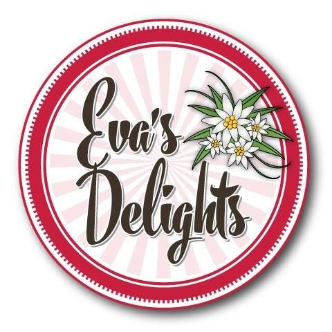 Eva's Delights